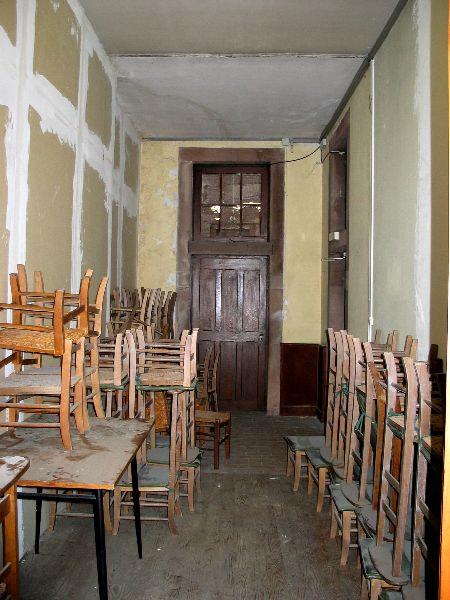 Biserica-19(sala micà)