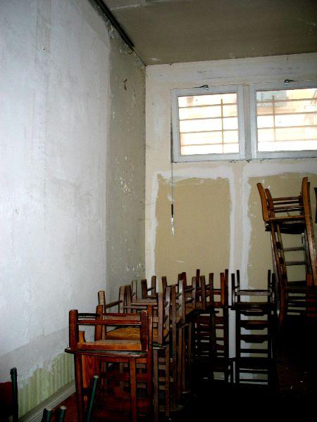 Biserica-21 (sala micà)