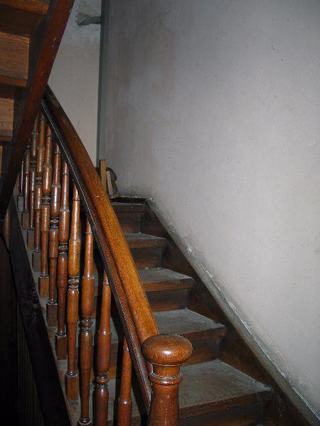 Biserica-24(scarile)