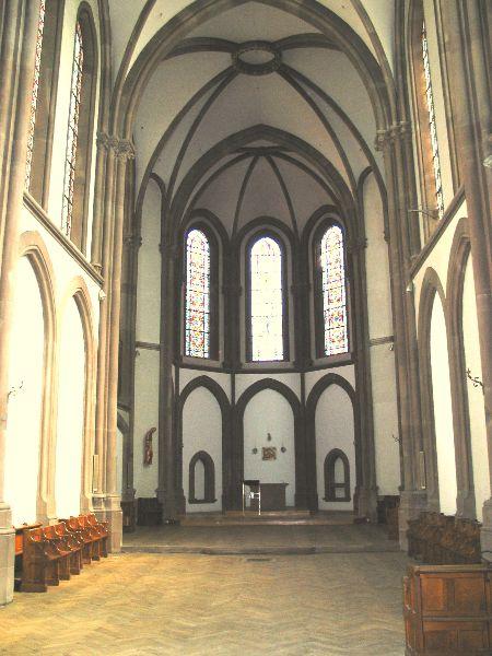 Biserica-29(ansamblu)
