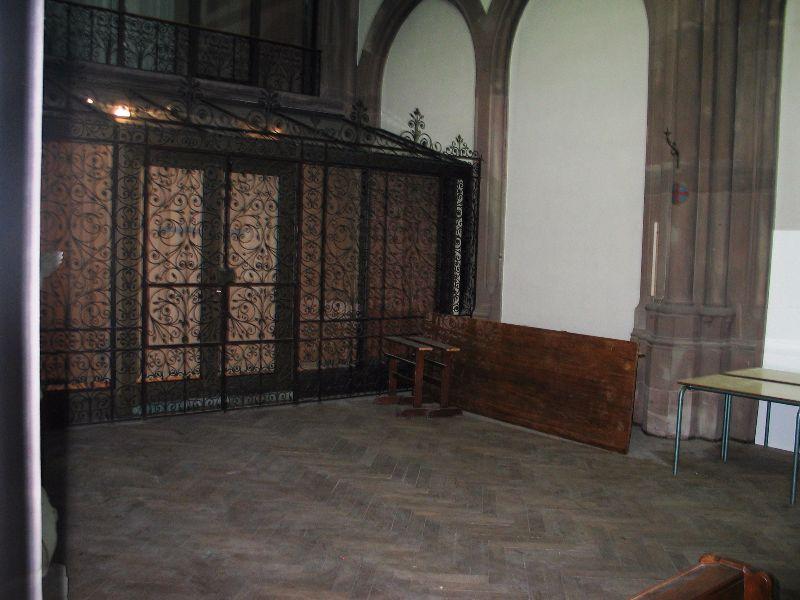 Biserica-35(chapelle soeurs)