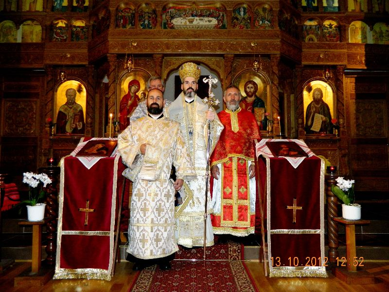 Bulgares-ordination4