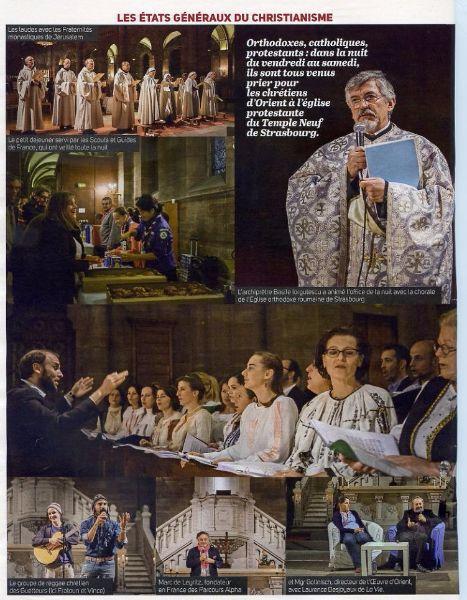 Etats Généraux du Christianisme - page135