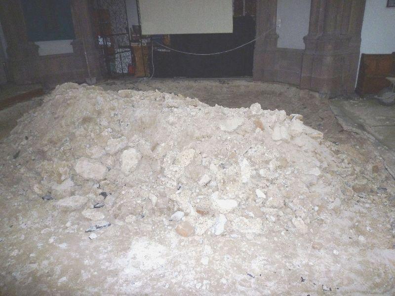 Spart betonul3